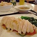 新加坡文華東方酒店:MELT~THE WORLD CAFE (2)