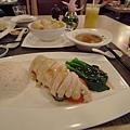 新加坡文華東方酒店:MELT~THE WORLD CAFE (3)