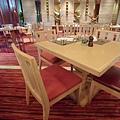 新加坡文華東方酒店:MELT~THE WORLD CAFE (7)
