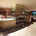新加坡文華東方酒店:MELT~THE WORLD CAFE (10)