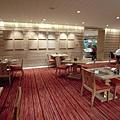 新加坡文華東方酒店:MELT~THE WORLD CAFE (12)
