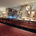 新加坡文華東方酒店:MELT~THE WORLD CAFE (13)