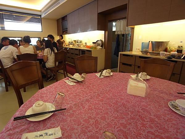 台北縣瑞芳鎮海園活海鮮餐廳 (5)