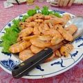 台北縣瑞芳鎮海園活海鮮餐廳 (8)