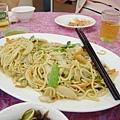 台北縣瑞芳鎮海園活海鮮餐廳 (11)