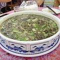 台北縣瑞芳鎮海園活海鮮餐廳 (13)