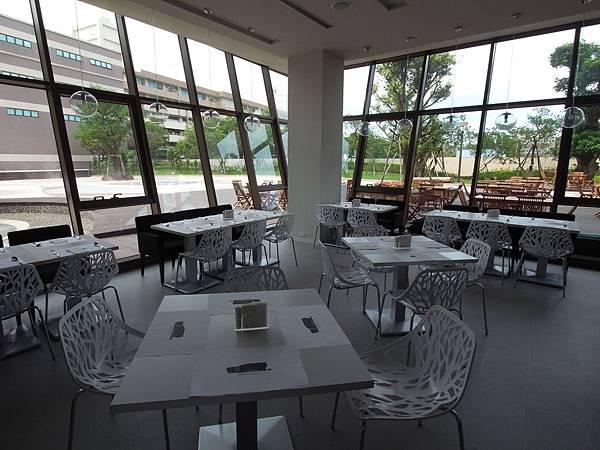 桃園縣八德市巧克力共和國:CHOTTY & COTTY Cafe (4)