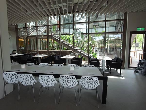 桃園縣八德市巧克力共和國:CHOTTY & COTTY Cafe (5)
