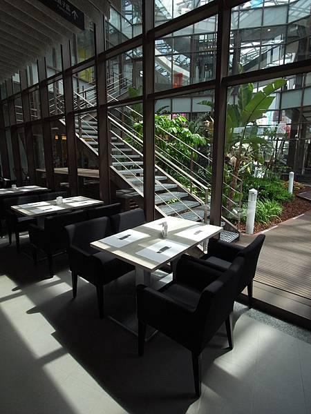 桃園縣八德市巧克力共和國:CHOTTY & COTTY Cafe (6)