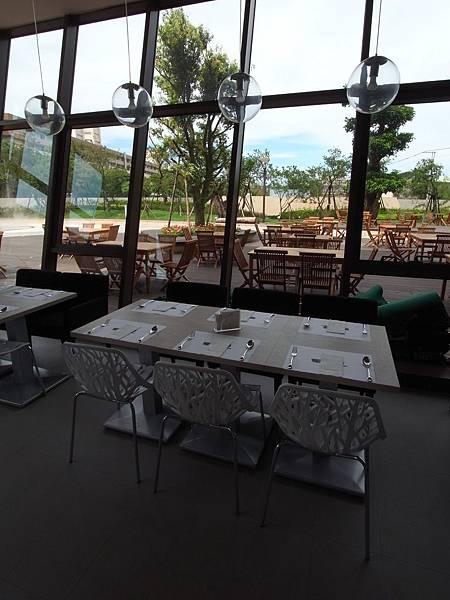 桃園縣八德市巧克力共和國:CHOTTY & COTTY Cafe (7)