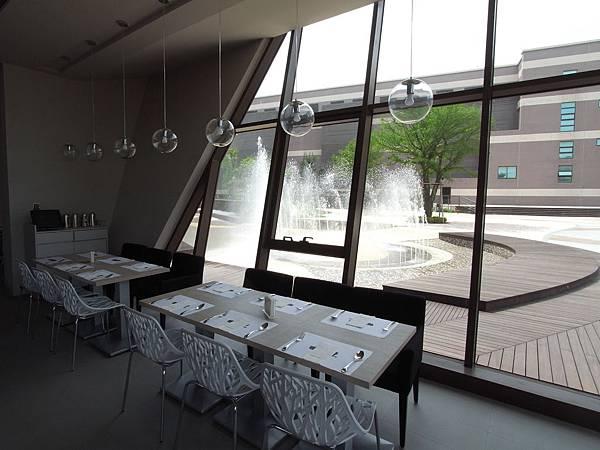 桃園縣八德市巧克力共和國:CHOTTY & COTTY Cafe (8)