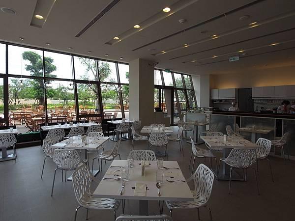 桃園縣八德市巧克力共和國:CHOTTY & COTTY Cafe (11)