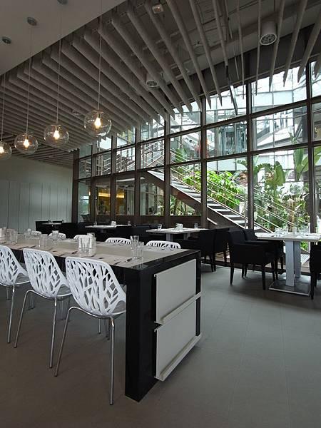 桃園縣八德市巧克力共和國:CHOTTY & COTTY Cafe (14)