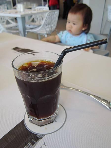 桃園縣八德市巧克力共和國:CHOTTY & COTTY Cafe (15)