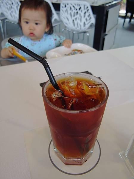 桃園縣八德市巧克力共和國:CHOTTY & COTTY Cafe (16)