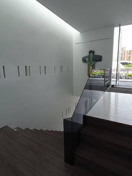 台北市寶舖里民Cafe (9)