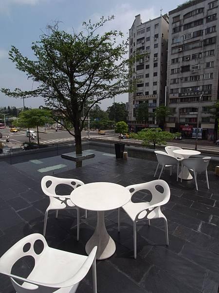 台北市寶舖里民Cafe (13)