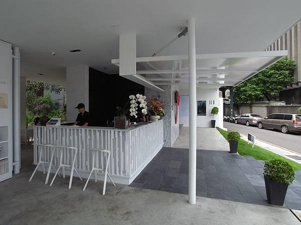 台北市寶舖里民Cafe (26)