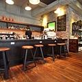 台北市A8 Cafe