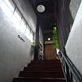 台北市A8 Cafe (8)
