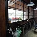 台北市A8 Cafe (9)