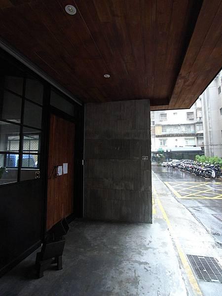 台北市A8 Cafe (11)
