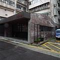 台北市A8 Cafe (16)