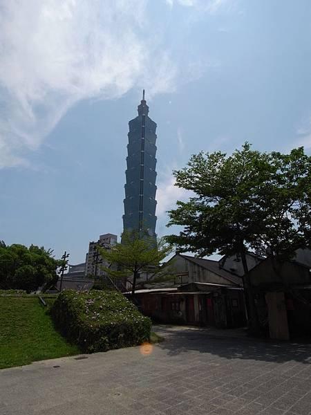台北市信義公民會館 (5)