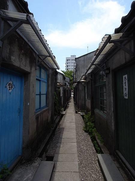 台北市信義公民會館 (7)