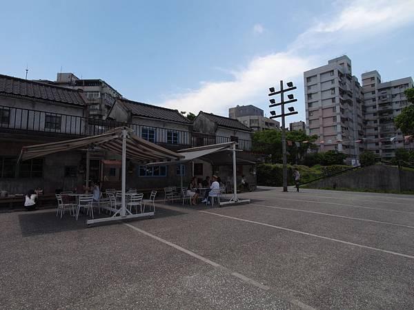 台北市信義公民會館 (8)