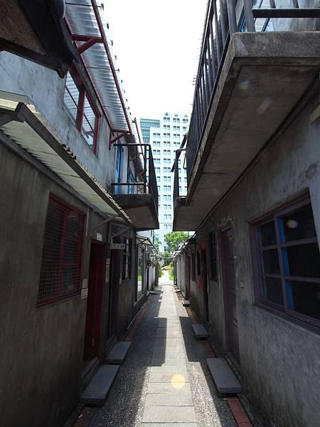 台北市信義公民會館 (9)