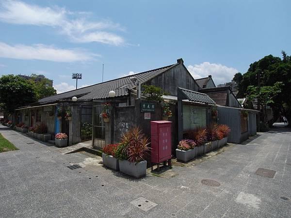 台北市信義公民會館 (10)