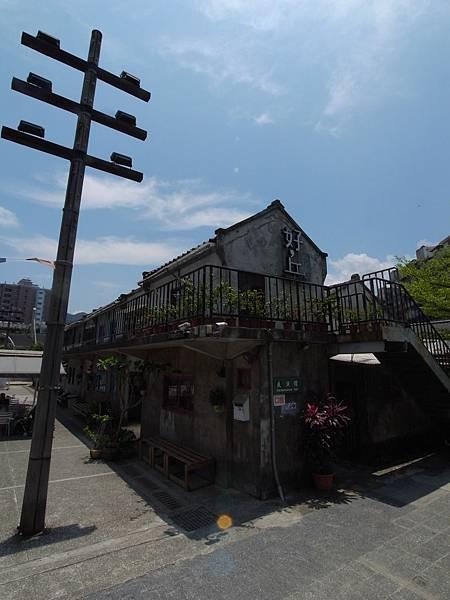 台北市信義公民會館 (12)