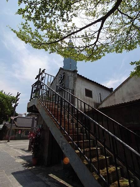 台北市信義公民會館 (13)