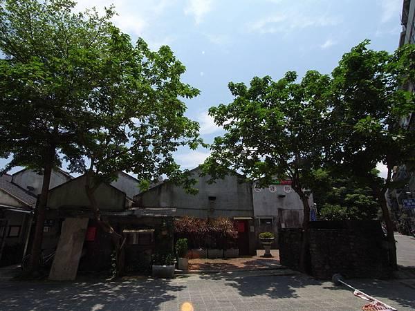 台北市信義公民會館 (14)