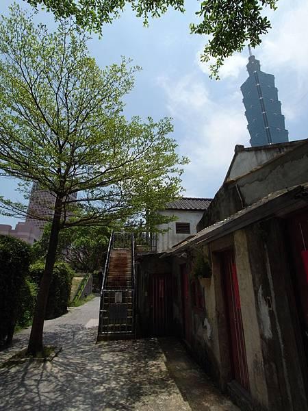 台北市信義公民會館 (16)