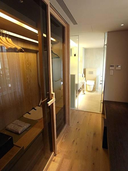 台北市華泰瑞舍:ROYAL B一房一廳 (3)