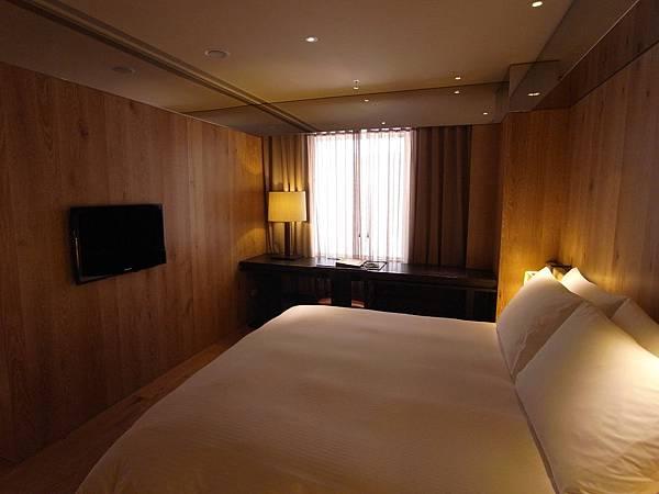 台北市華泰瑞舍:OASIS兩房一廳 (6)