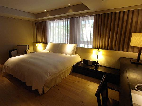 台北市華泰瑞舍:LUXURY一房一廳 (1)