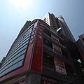 台北縣樂雅樂捷運徐匯店 (34)