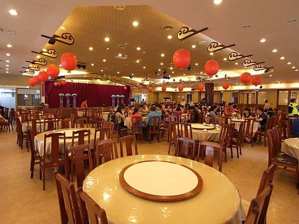 南投縣埔里鎮金都餐廳 (2)