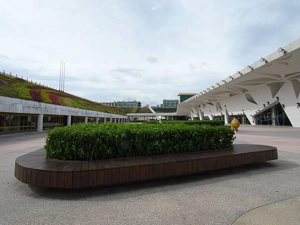 台北市花博公園 (5)