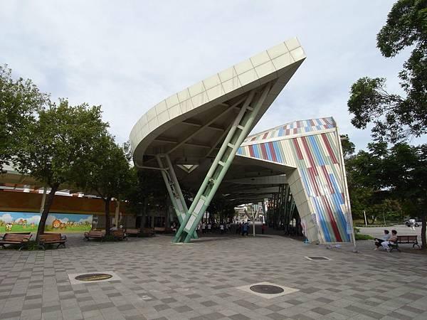 台北市花博公園 (7)