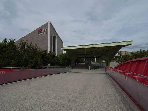 台北市花博公園 (11)