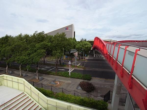 台北市花博公園 (14)
