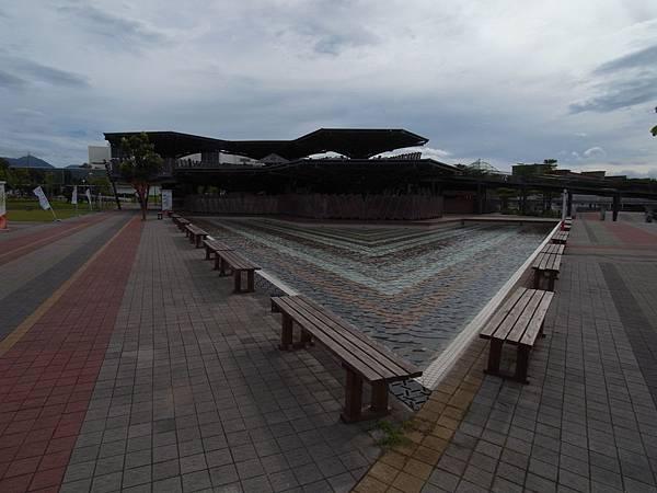 台北市花博公園 (16)