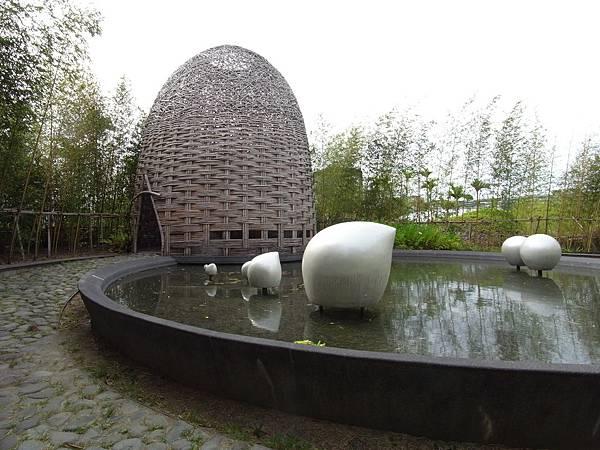 台北市花博公園 (20)