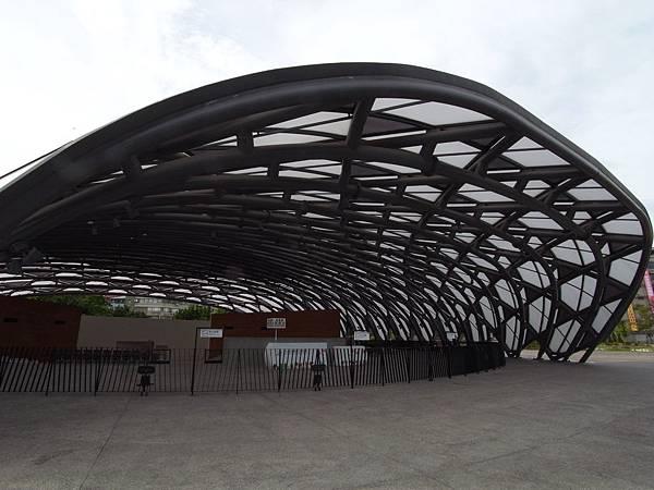 台北市花博公園 (23)