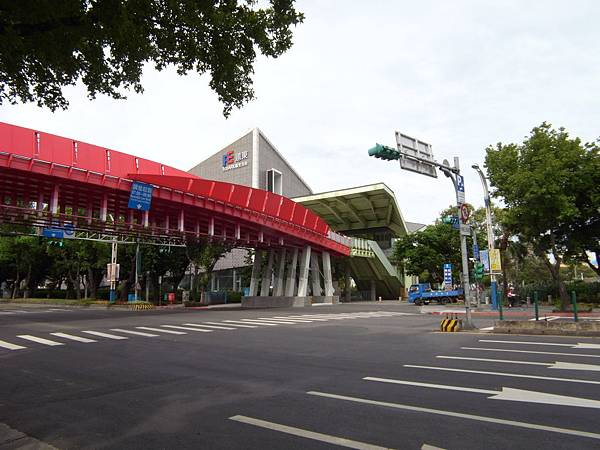 台北市花博公園 (25)