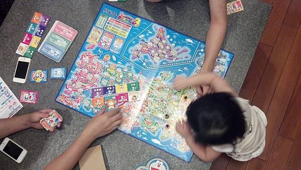 どこでもドラえもん日本旅行ゲーム3 (8)
